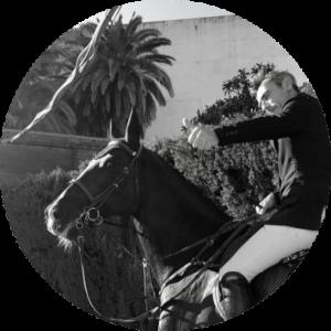 stephane-lallemant-equitation-bordeaux-pouceenlair